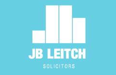 J B Leitch